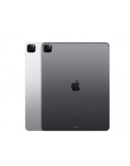 Таблет Apple 12.9-inch iPad Pro (4th) Wi_Fi 512GB - Silve