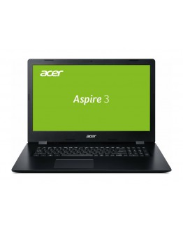 Лаптоп ACER A317-32-C38C
