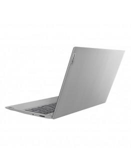 Лаптоп LENOVO IP3-15IIL05 /81WE00QKBM