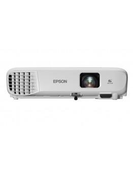 Epson EB-E01, XGA (1024 x 768, 4:3), 3 300 ANSI lu