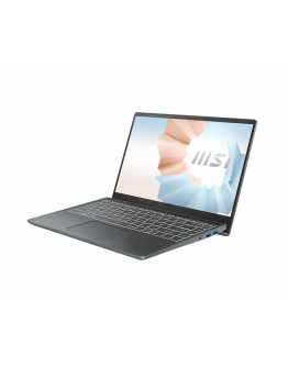 Лаптоп MSI MODERN 14 B11MO-026XBG