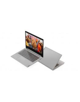 Лаптоп LENOVO IP3-14IGL05 /81WH0020BM