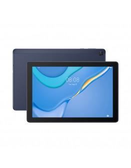 Таблет Huawei T10 AgassiR-L09A, 9.7, IPS, 1280x800, Kirin