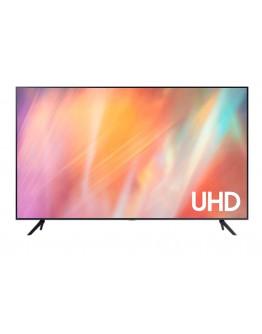 Samsung 43 43AU7172 4K UHD LED TV, SMART, Crystal