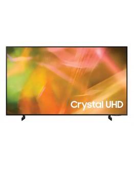 Samsung 43 43AU8072 4K UHD LED TV, SMART, Crystal