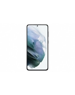 Смартфон Samsung SM-G996B GALAXY S21+ 5G 256 GB, Octa-Core