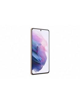 Смартфон Samsung SM-G991B GALAXY S21 5G 256 GB, Octa-Core (