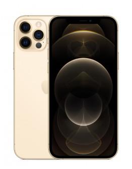 Смартфон Apple iPhone 12 Pro 512GB Gold