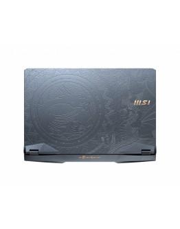 Лаптоп MSI GE76 DRAGON TIAMAT 637BG