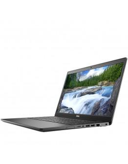 Лаптоп Dell Latitude 3510, Intel Core i5-10210U (6M