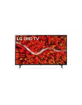 Телевизор LG 65UP80003LA, 65 4K IPS UltraHD TV 3840 x 2160,