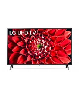 Телевизор LG 43UN711C0ZB, 43 4K UltraHD IPS TV 3840 x 2160,