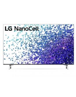 Телевизор LG 43NANO773PA, 43 4K IPS HDR Smart Nano Cell TV,
