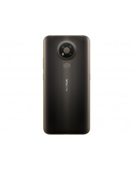 Смартфон NOKIA 3.4 DS GRAY