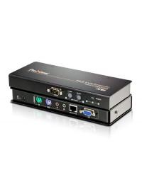 KVM и видео екстендъри (0)