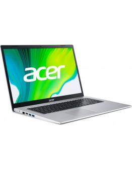 Лаптоп ACER A317-33-C0W3