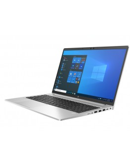 Лаптоп HP ProBook 650 G8, Core i5-1135G7(2.4Ghz, up to 4.