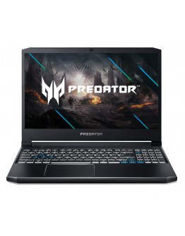 Лаптоп Acer Predator Helios 300, PH315-53-763A, Intel Cor