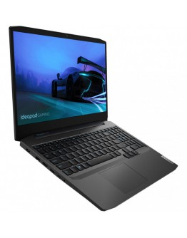Лаптоп LENOVO IP GAMING 3 /81Y400BWRM