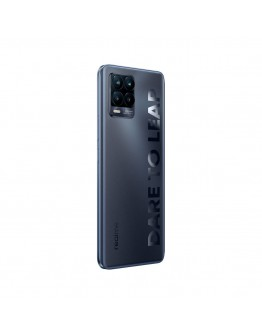 Смартфон REALME 8 PRO 6G+128G BLK 3081