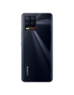 Смартфон REALME 8 6G+128G BLACK 3085