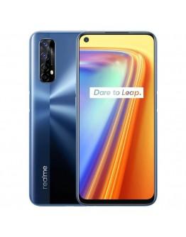 Смартфон REALME 7 8G+128G BLUE RMX2155