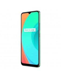 Смартфон REALME C11 2185 3G+32G /GREEN