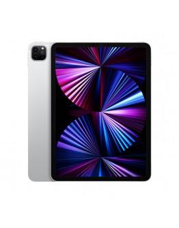 Таблет Apple 11-inch iPad Pro Wi-Fi + Cellular 256GB - Si