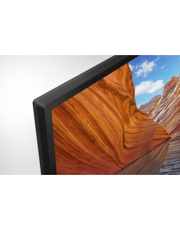 Телевизор Sony KD-65X81JAEP 65 4K HDR BRAVIA, Direct LED whi