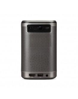AOPEN AV10a (powered by Acer) DLP, 480p (854x480),