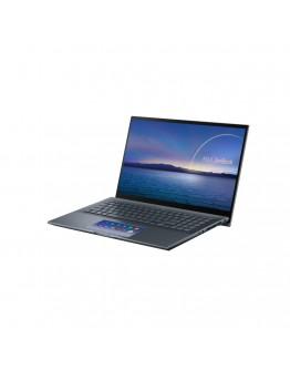 Лаптоп Asus Zenbook PRO UX535LI-OLED-WB723R, ScreenPad, I