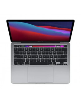 Лаптоп Apple MacBook Pro 13.3 SPG/8C CPU/8C GPU/8GB/512GB