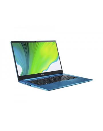 Лаптоп ACER SWIF 3 SF314-59-53MC