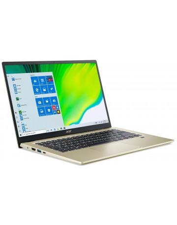 Лаптоп ACER SWIFT 3X SF314-510G-702J