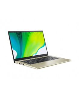 Лаптоп ACER SFIFT 3 SF314-510G-538Y