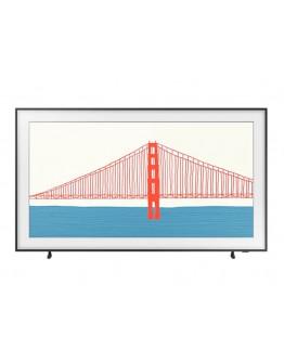 Телевизор Samsung 65 65LS03 Frame, 4K UHD LED TV, SMART, HDR