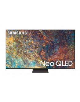 Телевизор Samsung 65 65QN95A QLED FLAT, SMART, 4600 PQI, Qua