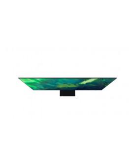 Телевизор Samsung 55 55Q70A QLED FLAT, SMART, 3400 PQI, Dual