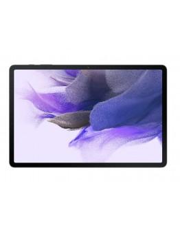 Таблет Samsung SM-T736 S7 FE 2021 5G 12.4, 2560x1600, 64