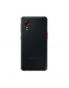 Смартфон Samsung SM-G525 Galaxy X Cover 5, 64GB, 4GB RAM, 5