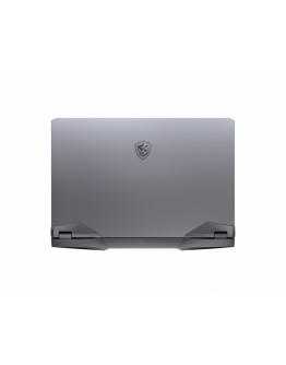 Лаптоп MSI GE76 Raider 11UH, RTX3080 GDDR6 16GB, 17.3 FHD