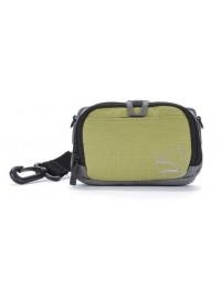 Чанти и калъфи за плейъри и камери (17)