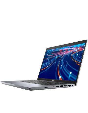 Лаптоп Dell Latitude 5420, Intel Core i5-1135G7 (8M