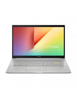 Лаптоп Asus Vivobook K413EA-WB311, Intel Core i3-1115G4(6