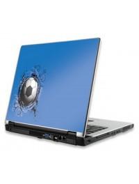 Фолиа за лаптоп (7)