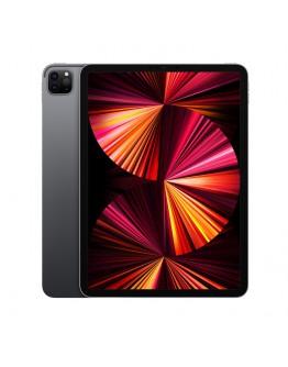 Таблет Apple 12.9-inch iPad Pro Wi-Fi 512GB - Space Grey