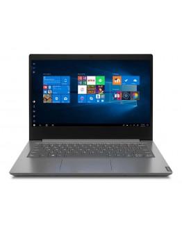 Лаптоп Lenovo V14 ADA AMD Ryzen 3 3250U (2.6GHz up to 3.5