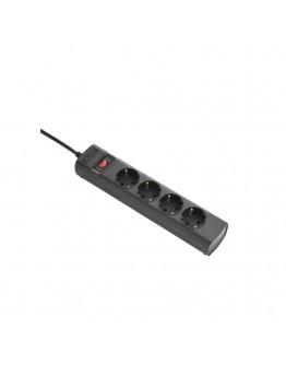APC UPS Power Strip, Locking IEC C14 TO 4 Outlet S