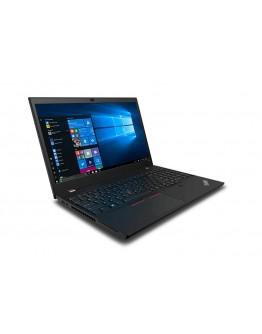 Lenovo ThinkPad P15v G2 Intel Core i7-11800H (2.3G