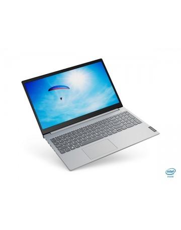 Lenovo ThinkBook 15 G2 Intel Core i5-1135G7 (2.4GH